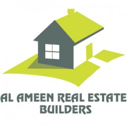 Al Ameen Real Estate and Builders