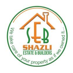 Shazli Estate & Builders
