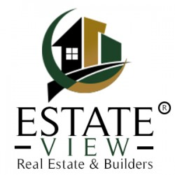 Estate View Real Estate & Builders