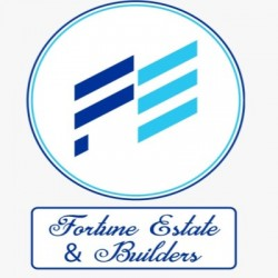 Fortune Estate And Builders