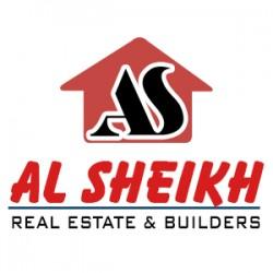 Al Sheikh Real Estate & Builders