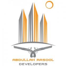 Abdullah Rasool Estate Advisor