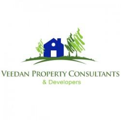 Veedan Property Consultants & Developers
