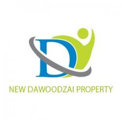 New Dawoodzai Property