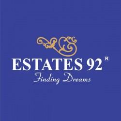 Estates 92