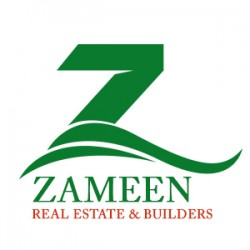 Zamen Real Estate & Builders