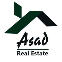 Asad Real Estate