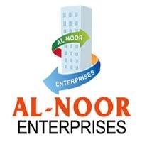 Al Noor Enterprises