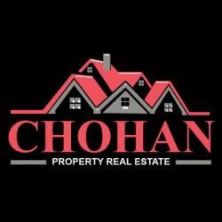 Chohan Property Real Estate