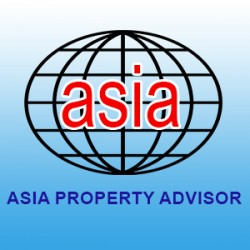 Asia Property Advisor