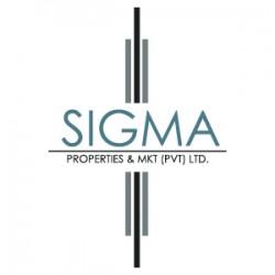 Sigma Properties