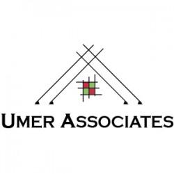 Umer Associates