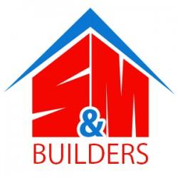 Subhan Marketing & Builders