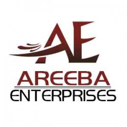 Areeba Enterprises