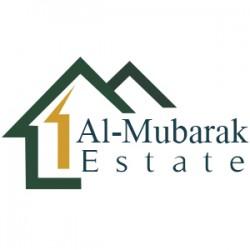Al Mubarak Associates