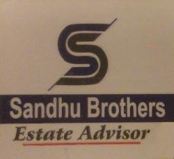 Sandhu Brothers Estate Advisor