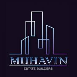 Muhavin Estate Builders