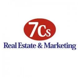 7Cs Real Estate & Marketing