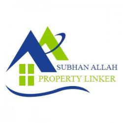 Subhan Allah Property Linker