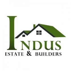 Indus Estate And Builders
