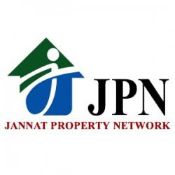 Jannat Property Network