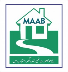 Mashallah Associates & Biulders