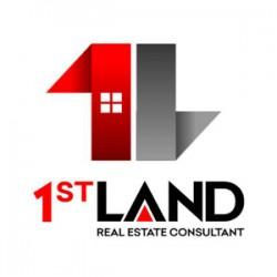 1st Land Real Estate