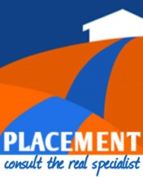 Placement Properties