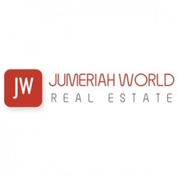 Jumeirah World Real Estate