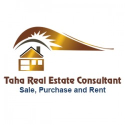 Taha Real Estate Consultant