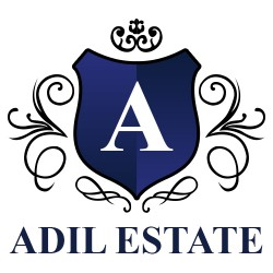 Adil Constructions Builders & Real Estate