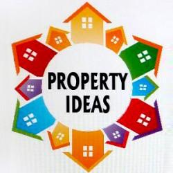 Property Ideas