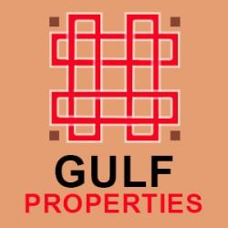 Gulf Properties