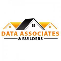 Data Associates & Builders