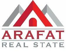 Arfat Estate Agency