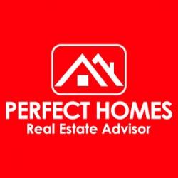 Perfect Homes Real Estate Advisor