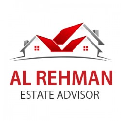 Al Rehman Estate Advisor