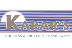 Karars Builders & Property Consultants