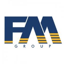 F.A.A Group