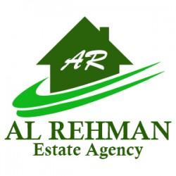 Al Rehman Estate Agency