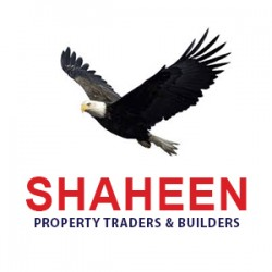 Shaheen Property Traders & Builders