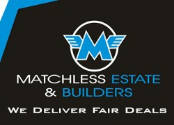 Matchless Estate & Builders