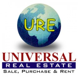 Universal Real Estate