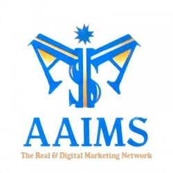 Aaims Marketing