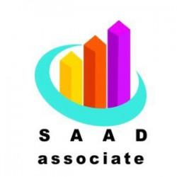 Saad Associate
