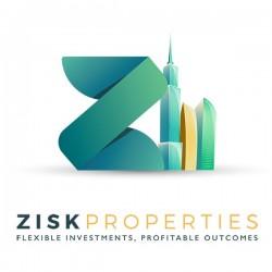 Zisk Properties