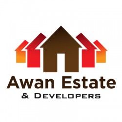 Awan Estate & Developers