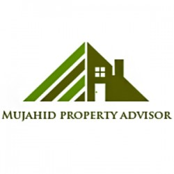 Mujahid Property Advisor