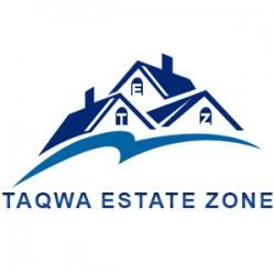 Taqwa Estate Zone