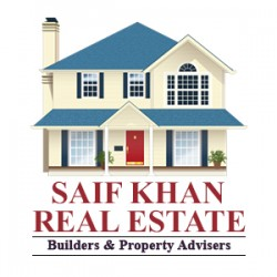 Saif Khan Real Estate